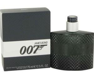 007_James_Bond