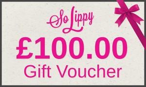 100_gift_voucher