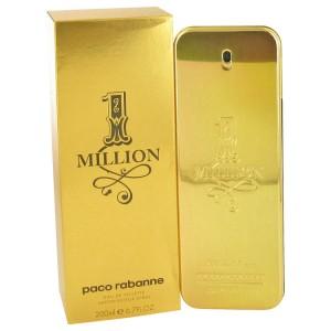 1_Million_200ml
