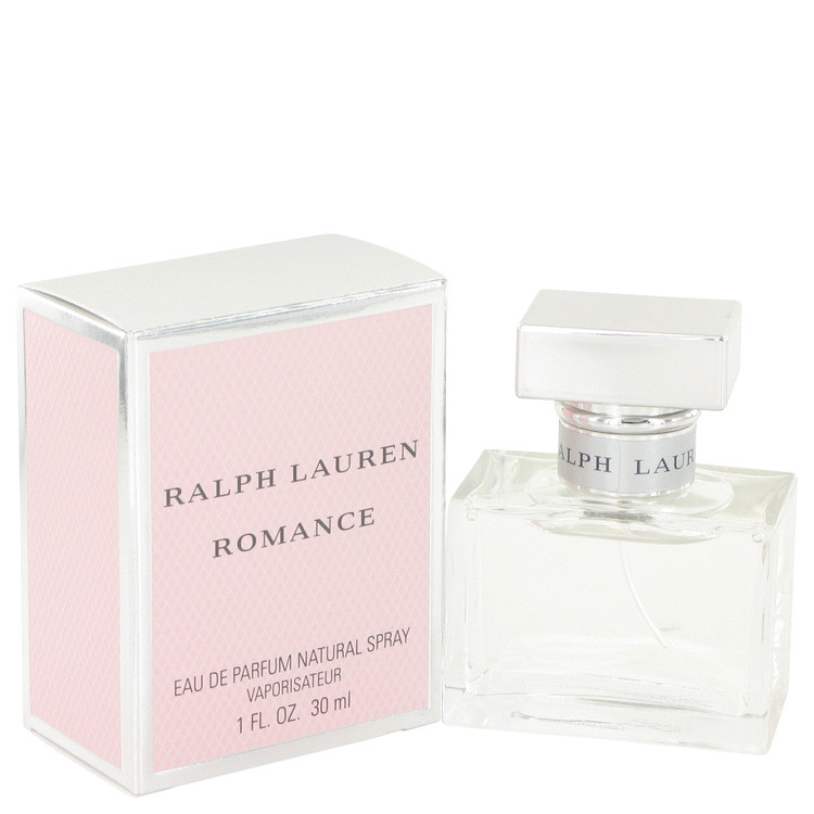 Lauren Eau De By Romance Parfum Ralph 30 Spray Ml E29HYDIW