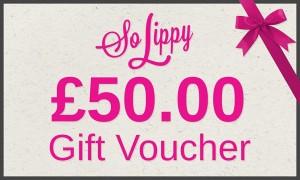 50_gift_voucher