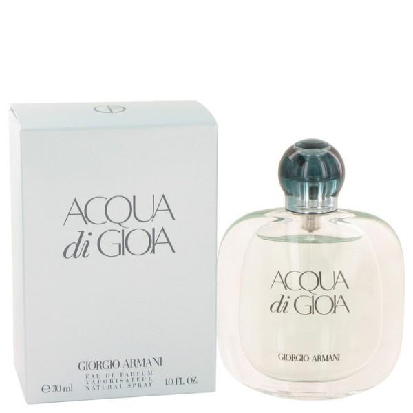 Acqua Di Gioia 30ml