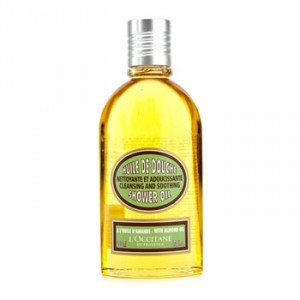 Almond_Cleansing_Shower_Oil