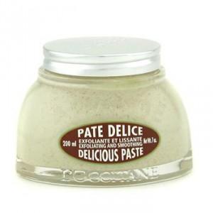 Almond_Exfoliating_Paste