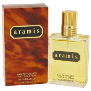 Aramis_EDT