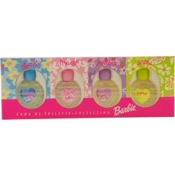 Barbie_Variety_Gift_Set