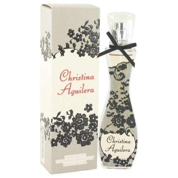 Christina Aguilera Eau de Parfum 50ml EDP Spray
