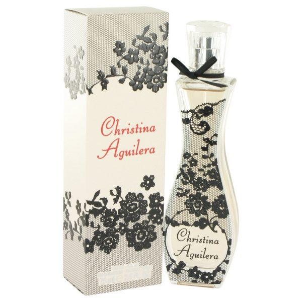 Christina Aguilera Eau de Parfum 75ml EDP Spray