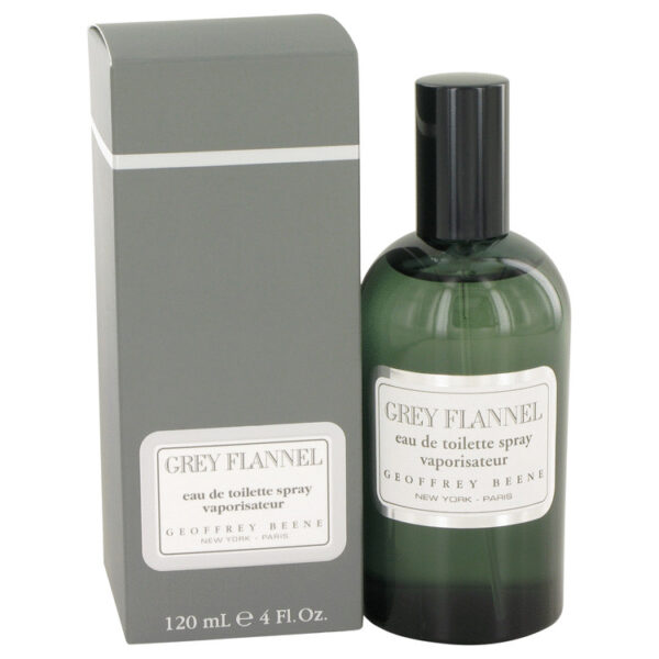 Grey Flannel 120ml EDT