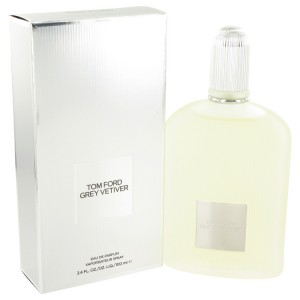 Grey_Vetiver_100ml