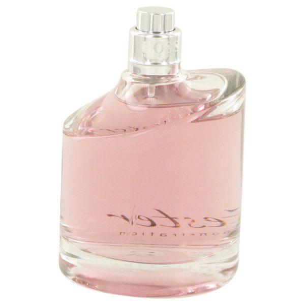 Hugo Boss Femme Eau de Parfum 75ml EDP Spray