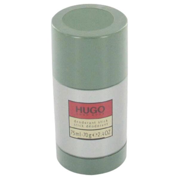 Hugo Deo Stick