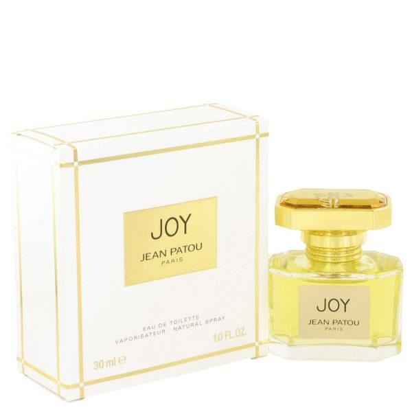Jean Patou Joy 30