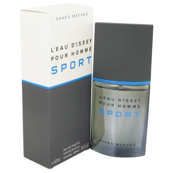 L eau D Issey Pour Homme Sport