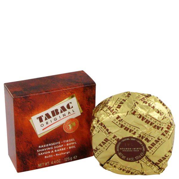 Mäurer Wirtz Tabac Original Soap Refill 125ml