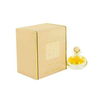 Nude Parfum