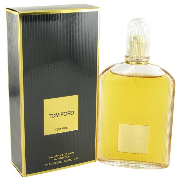 Tom Ford Cologne 100ml