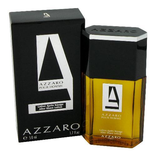 azzarao aftershave