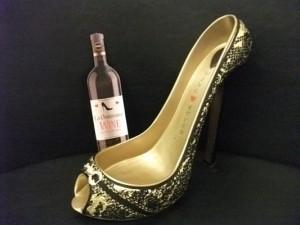 Black__Gold_Wine_Shoe