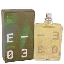 Escentric Molecules Escentric 03 Eau de Toilette 30ml EDT Spray