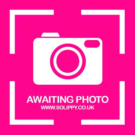 AWAITING PHOTO 1 1