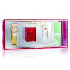 elizabeth arden corporate set