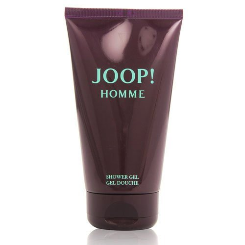 joophommesg