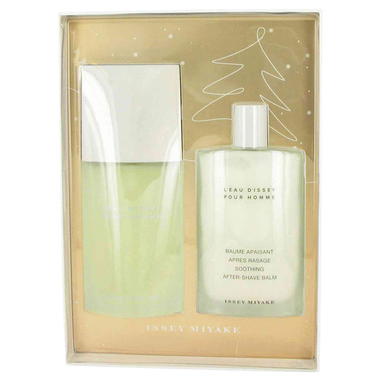 775c9e95a4 £51.18. Out of stock. Issey Miyake L'Eau d'Issey Pour Homme Gift Set 125ml  EDT + 75ml Shower Gel + 30ml ...