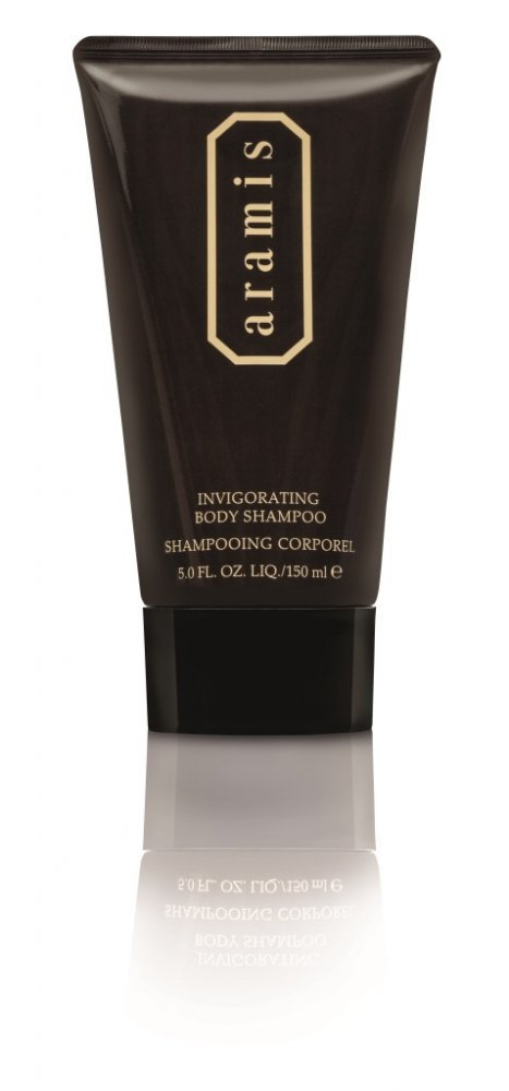 Aramis Classic Invigorating Body Shampoo 150ml