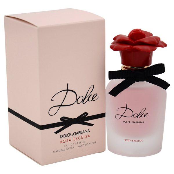 Dolce Gabbana Dolce Rosa Excelsa Eau de Parfum 30ml EDP Spray