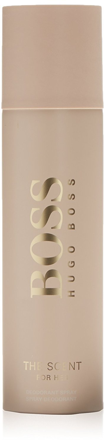 Hugo Boss Boss The Scent For Her Deodorant Spray 150ml