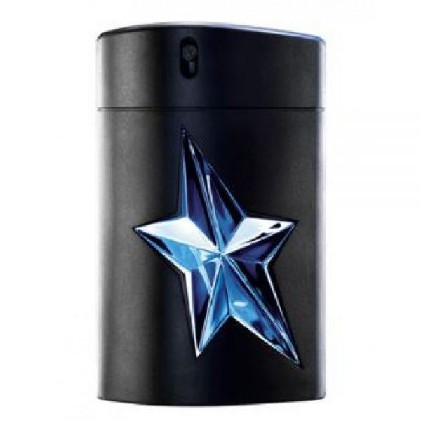 Thierry Mugler AMen Rubber Flask Eau de Toilette 100ml EDT Spray