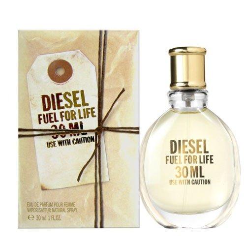 dieselfuel30