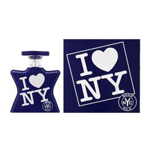 Bond No 9 I Love New York for Fathers Eau de Parfum 50ml Spray 1