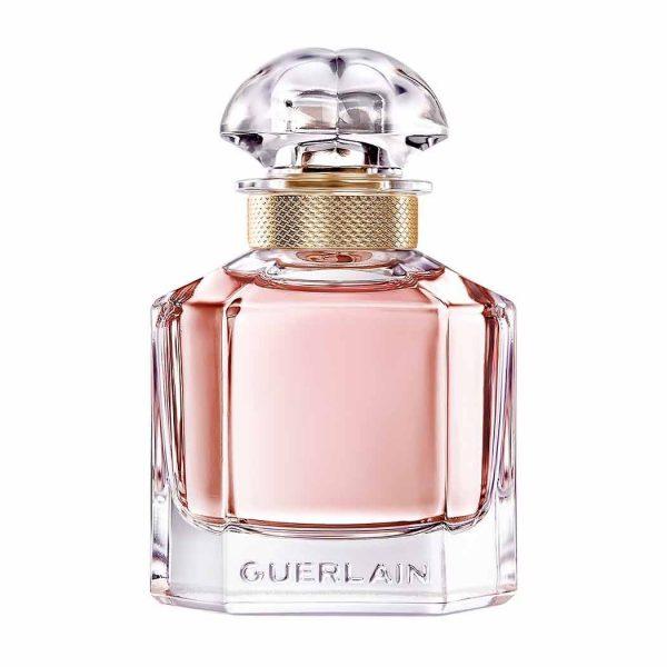 Guerlain Mon Guerlain Eau de Parfum 50ml EDP Spray