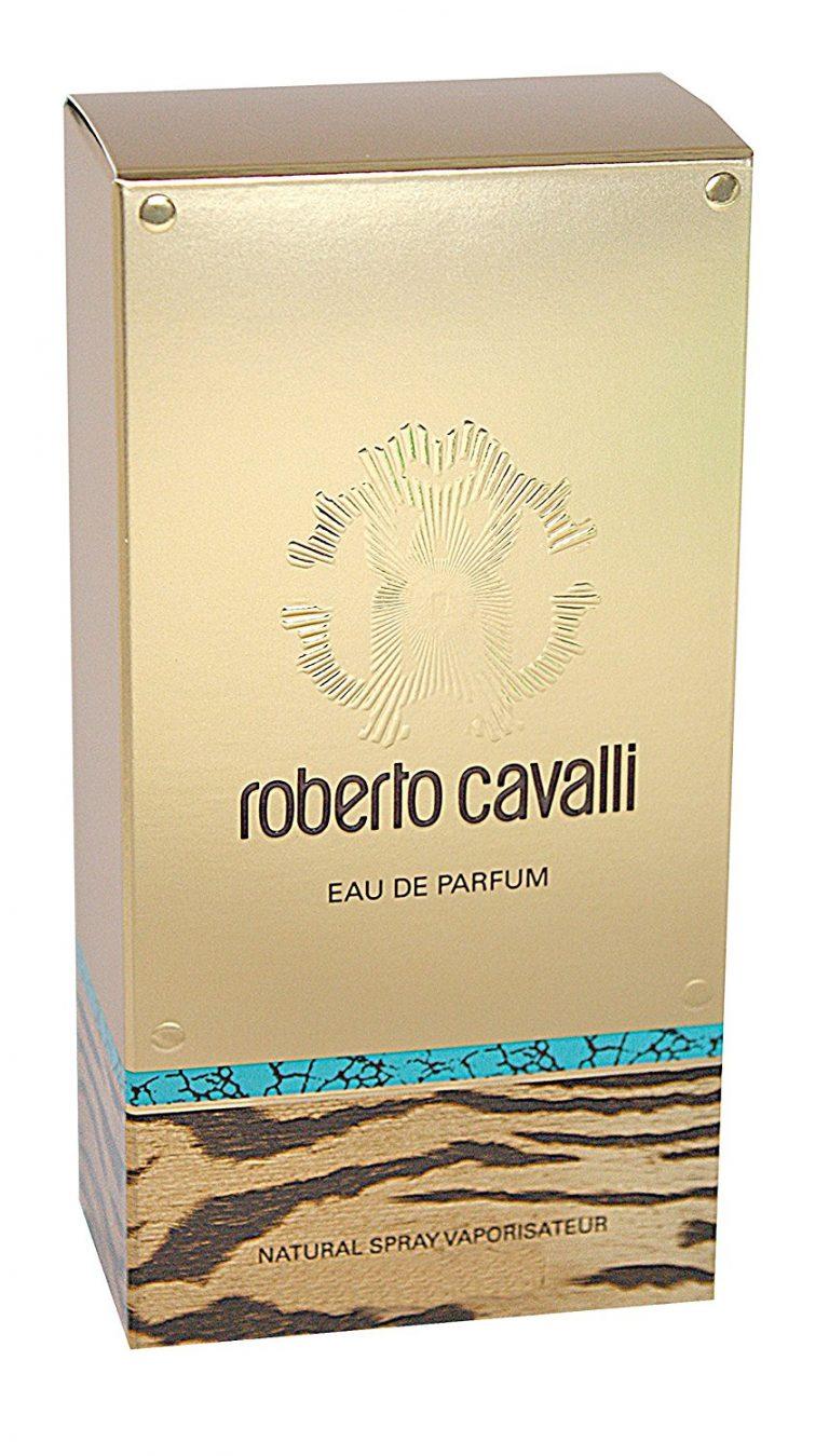 Roberto Cavalli Eau de Parfum 30ml Spray