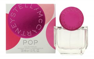 Stella McCartney Pop Eau de Parfum 30ml EDP Spray