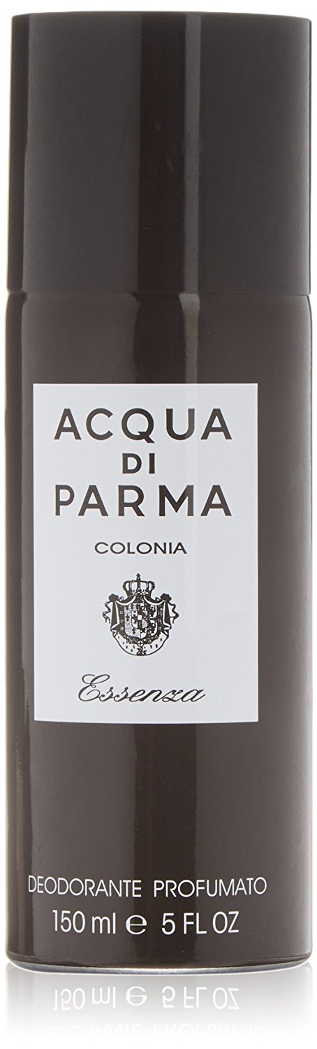 Acqua di Parma Colonia Essenza Deodorant 150ml Spray