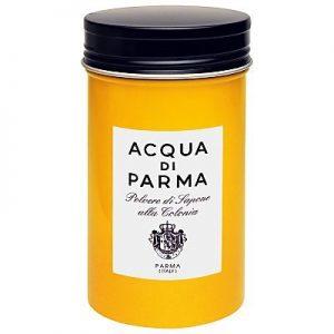 Acqua di Parma Colonia Powder Soap 120g
