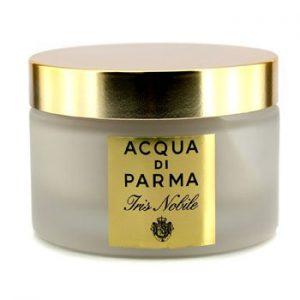 Acqua di Parma Iris Nobile Body Cream 150g