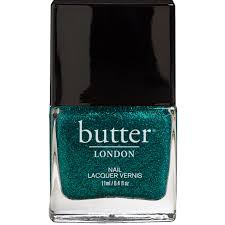 Butter London Nail Lacquer Nail Polish 11ml – Henley Regatta