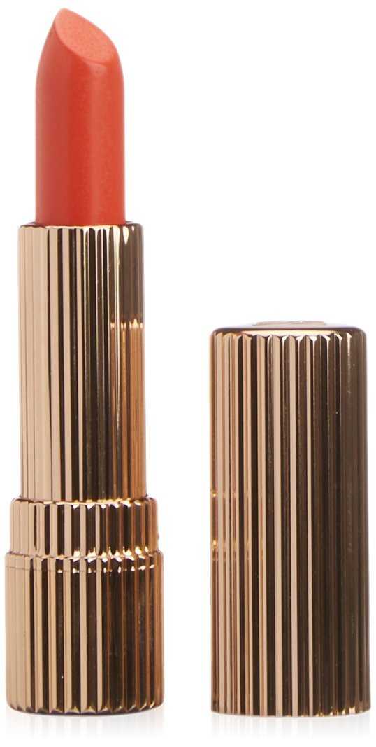 Estee Lauder All Day Lipstick 4g C10 Coral Tangerine