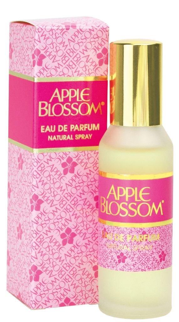 Apple Blossom Eau de Parfum 30ml Spray