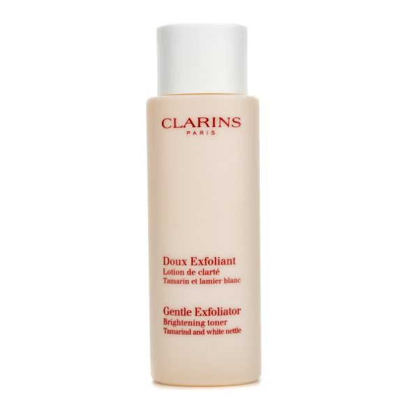 Clarins Cleansers and Toners Instant Eye Make Up Remover 125ml Waterproof Heavy Make Up