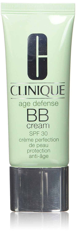Clinique Age Defense BB Cream SPF30 40ml 03 Moderately Fair