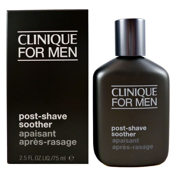 Clinique Clinique for Men Post Shave Healer 75ml