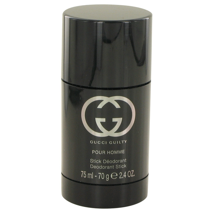 04a65e8a9c8 Gucci Guilty Pour Homme Deodorant Stick 75ml – SoLippy