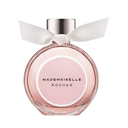 Rochas Mademoiselle Rochas Eau de Parfum 50ml EDP Spray