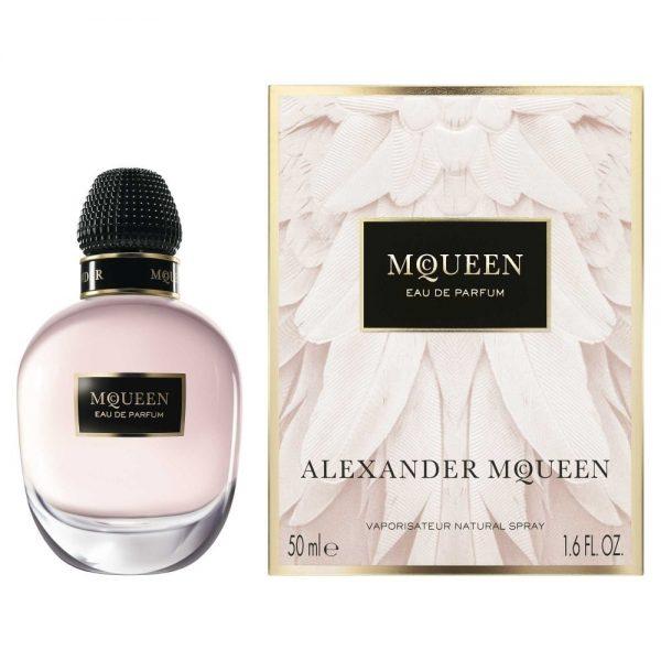 Alexander McQueen Eau de Parfum 30ml Spray