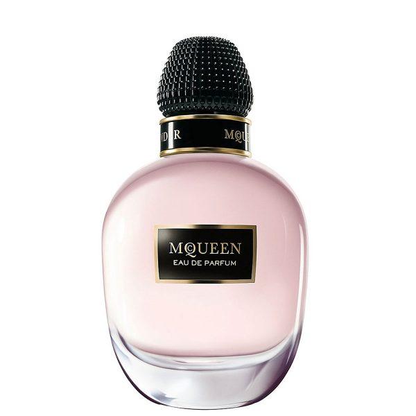 Alexander McQueen Eau de Parfum 50ml Spray